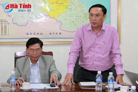 Xu ly nghiem cac vi pham ATGT, nhat la trong dip Tet Nguyen dan - Anh 4
