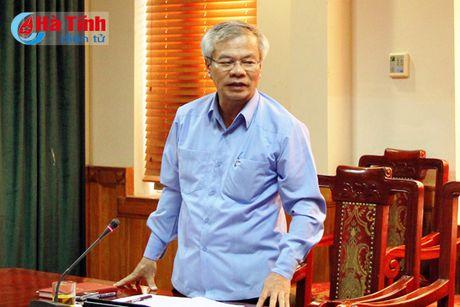 Thong tin, tham muu kip thoi thao go kho khan cho doanh nghiep - Anh 5
