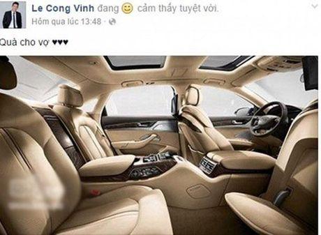 Con sao Viet duoc 'ngam thia vang' tu be lieu co sung suong? - Anh 21