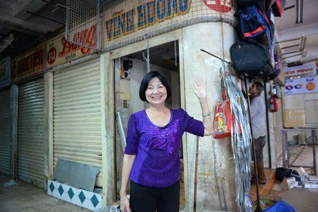 Cho tam Binh Tay chat choi, tieu thuong lo e am - Anh 7