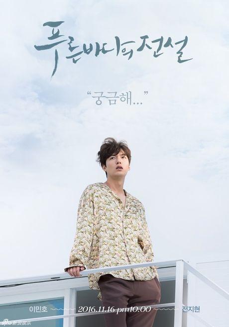Ly do khien 'bom tan' cua Lee Min Ho va Jun Ji Hyun vuot qua 'Hau due mat troi' - Anh 7