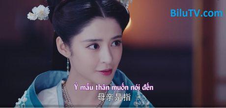 Duong Yen dien xuat tien bo, 'Cam Tu Vi Uong' gay tranh cai nhung van thu ve rating 'khung' - Anh 11