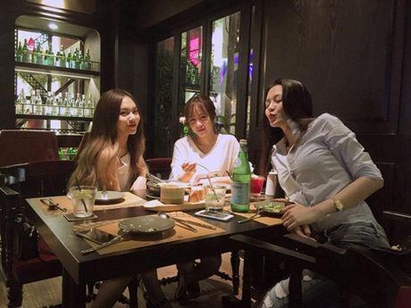 Nhung 'bo sau' cuc than thiet cua showbiz Viet - Anh 10