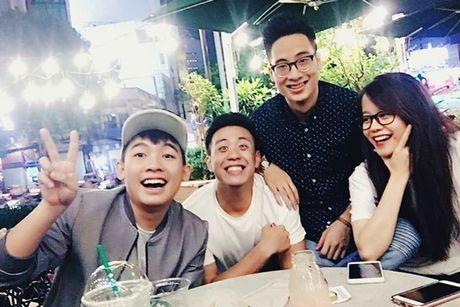 Nhung 'bo sau' cuc than thiet cua showbiz Viet - Anh 13