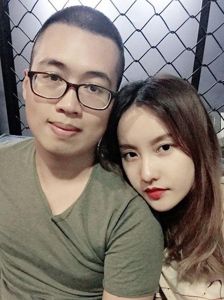 'Hung ho' voi kinh nghiem 5 nam cat toc, co ban gai khien nguoi yeu 'chet dieng' khi so len dau minh - Anh 3