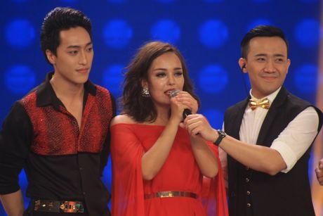'Bong hong lai' To To dang quang 'Buoc nhay ngan can 2016' - Anh 10