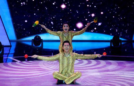 'Bong hong lai' To To dang quang 'Buoc nhay ngan can 2016' - Anh 4