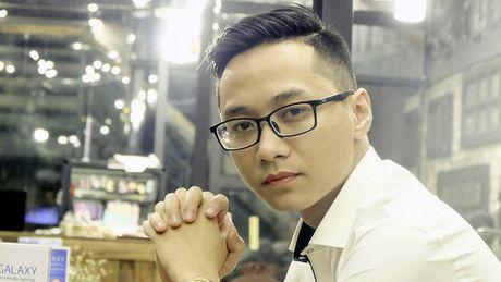 De khong that nghiep sau tot nghiep: Chuyen 'com ao' cua nhung 'khach tho' - Anh 1