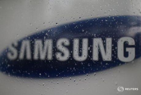 Samsung bat ngo bo ra 8 ti USD mua lai hang Harman - Anh 1