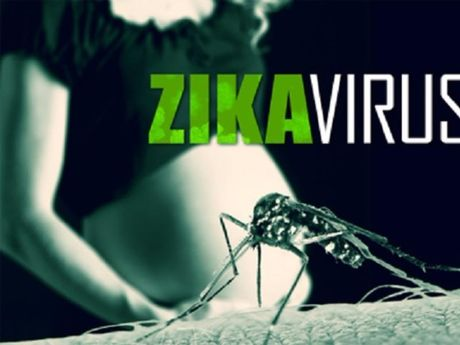 So benh nhan mac Zika tiep tuc tang tai quan Binh Thanh - Anh 1
