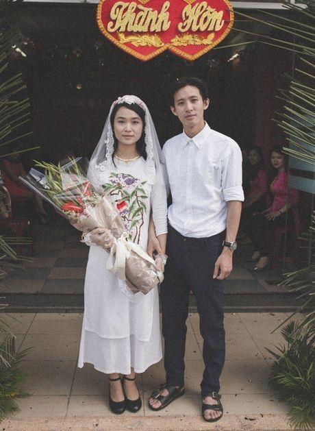 'Hien tuong mang' Dat Co qua doi gay chu y nhat tuan qua - Anh 10