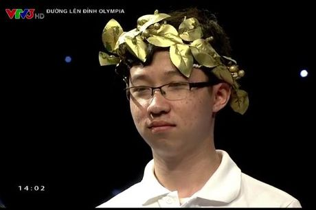 'Hien tuong mang' Dat Co qua doi gay chu y nhat tuan qua - Anh 13
