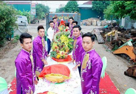 'Hien tuong mang' Dat Co qua doi gay chu y nhat tuan qua - Anh 5