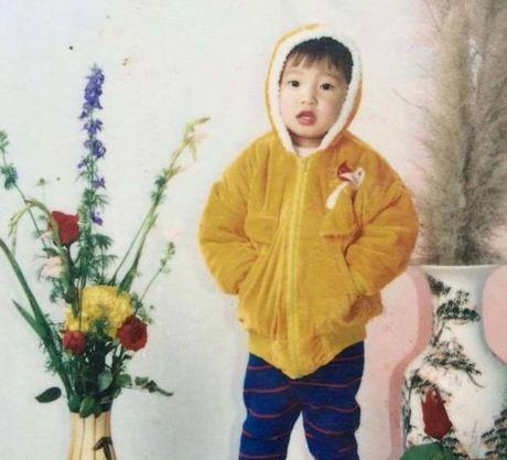 'Hien tuong mang' Dat Co qua doi gay chu y nhat tuan qua - Anh 7