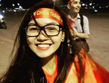 'Hien tuong mang' Dat Co qua doi gay chu y nhat tuan qua - Anh 8