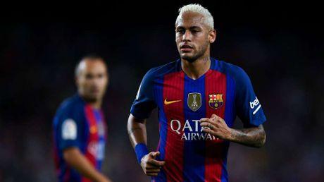 Top 10 cau thu re bong tot nhat La Liga: Khong co Ronaldo - Anh 10