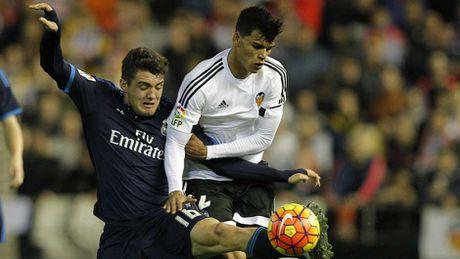 Top 10 cau thu re bong tot nhat La Liga: Khong co Ronaldo - Anh 9