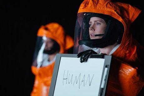 'Doctor Strange' chua co doi thu tai phong ve Bac My - Anh 2