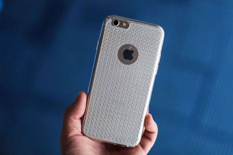 'Toi bi lua mua iPhone 6S gia 1 trieu dong' - Anh 1