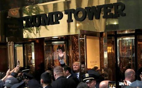 Trump lieu co don vao o Nha Trang? - Anh 1