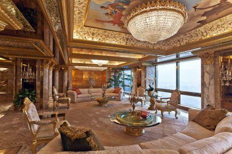Trump lieu co don vao o Nha Trang? - Anh 2
