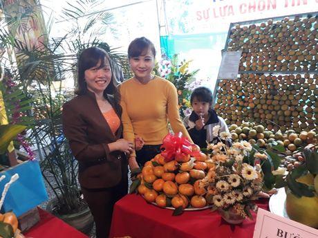 Tu hao thuong hieu cam Cao Phong, top 10 thuong hieu noi tieng lan thu 5 - Anh 3