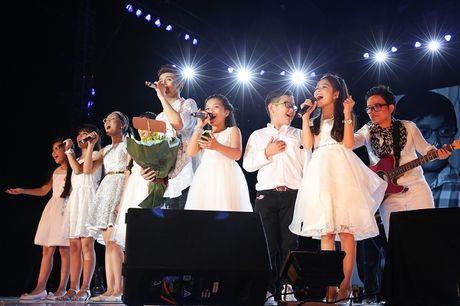 Noo Phuoc Thinh hat lien 3 tieng, live concert thu hut 2 trieu luot xem - Anh 7