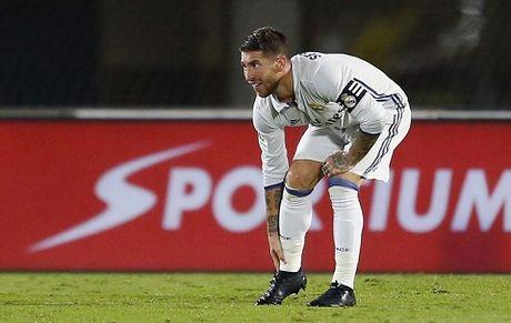 CAP NHAT tin toi 14/11: Messi tu choi gia han hop dong. Arsenal mat them 1 cau thu - Anh 4