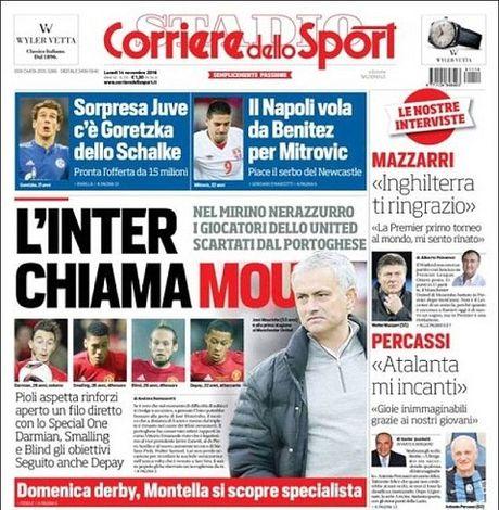 Inter Milan muon 'quang me luoi' thu nap 4 cau thu cua Man United - Anh 1