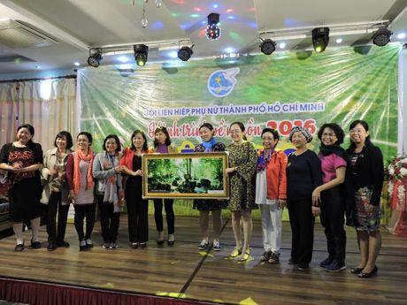 Hanh trinh ve nguon: Ngay thu nam an tuong kho phai - Anh 4
