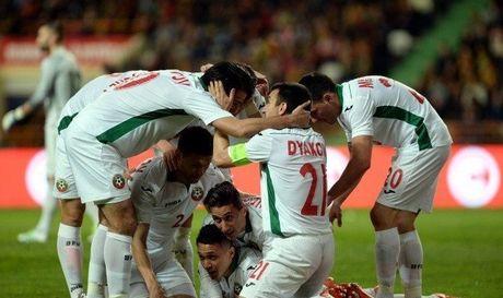 Ronaldo lap cu dup giup Bo Dao Nha dai thang, Bi huy diet Estonia - Anh 3