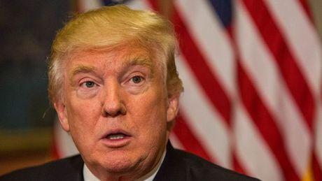 NATO 'chac chan' ong Trump se thuc hien cac cam ket cua My - Anh 1