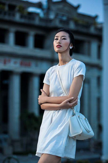 Khong nhan ra thoi mac 'que kieng' cua chan dai Viet - Anh 15