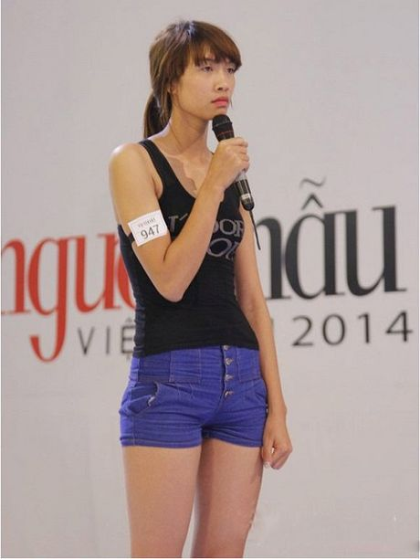 Khong nhan ra thoi mac 'que kieng' cua chan dai Viet - Anh 17