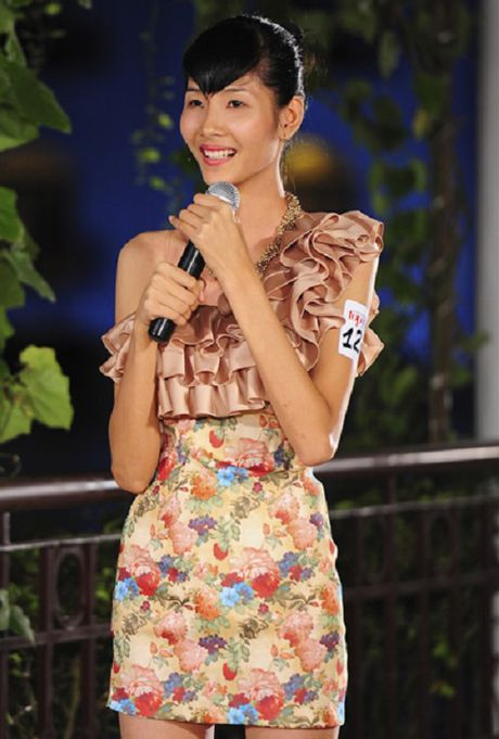 Khong nhan ra thoi mac 'que kieng' cua chan dai Viet - Anh 1