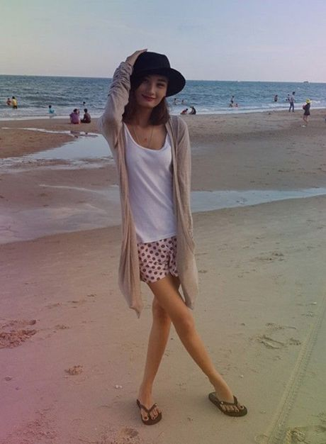 Khong nhan ra thoi mac 'que kieng' cua chan dai Viet - Anh 5