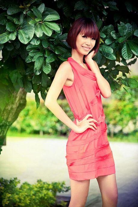 Khong nhan ra thoi mac 'que kieng' cua chan dai Viet - Anh 9