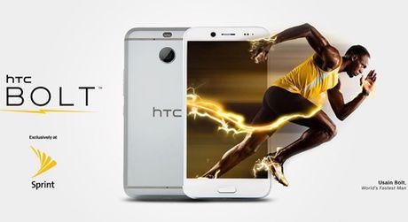 So sanh chi tiet su khac biet giua HTC Bolt va HTC 10 - Anh 9