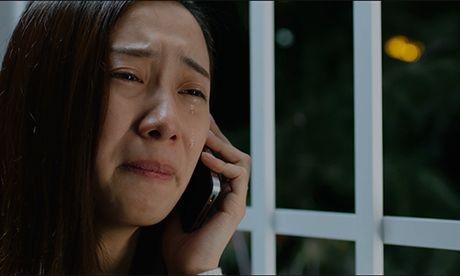 Xuc dong voi trailer phim moi cua Quang Minh - Hong Dao - Anh 3