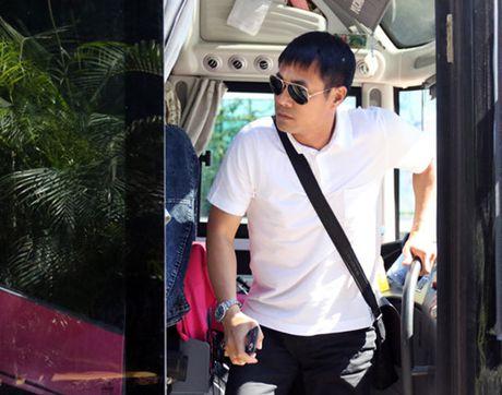 Chu nha vong bang AFF Cup 2016 thua dam truoc gio dau tuyen Viet Nam - Anh 3