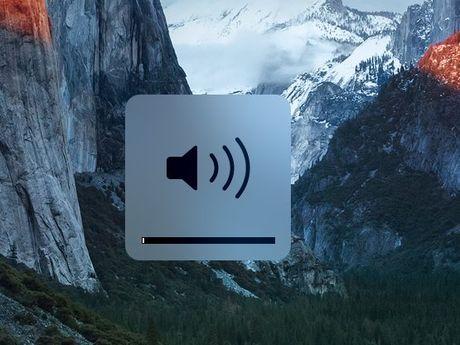 """Touch Bar da """"giet chet"""" mot so tinh nang huu ich tren dong MacBook - Anh 3"""