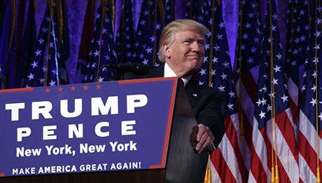 Donald Trump di nuoc co cao, thay doi chinh sach cua My tai Syria? - Anh 1