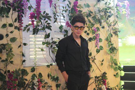 Chi Dan mong khan gia dung so sanh minh voi dan anh Lam Truong - Anh 1