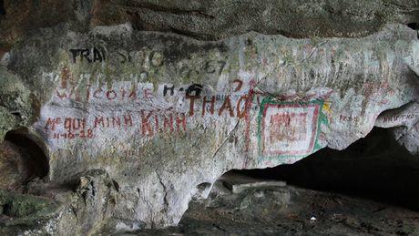 Thap dien mai phuc vinh Ha Long - Ky 1: Tan hoang hang dong - Anh 4