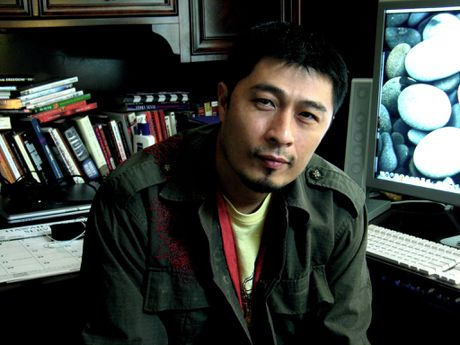 CGV tiep tuc dong hanh cung 'Gap go mua Thu 2016' - Anh 1