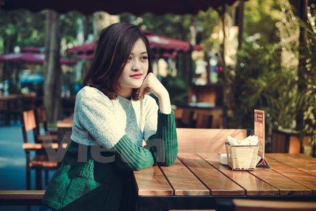 CGV tiep tuc dong hanh cung 'Gap go mua Thu 2016' - Anh 3