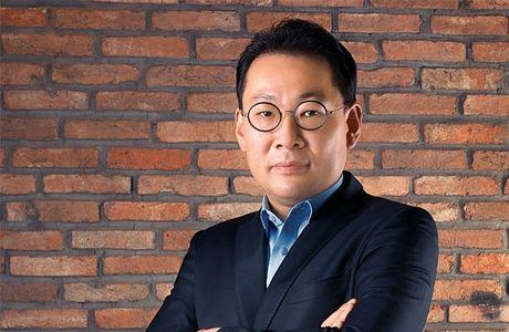 CGV tiep tuc dong hanh cung 'Gap go mua Thu 2016' - Anh 6