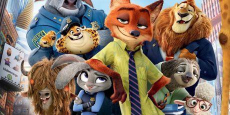 Phim hoat hinh Disney chua cong chieu da duoc ung cu Oscar - Anh 3