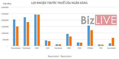 Trich lap du phong tang vot, loi nhuan ngan hang van tang - Anh 2