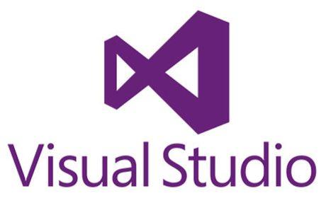 Tin vui: Microsoft se tung ra Visual Studio cho Mac - Anh 1
